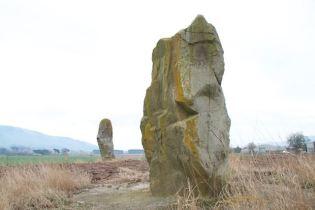 stones-prof26