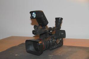 camera light5
